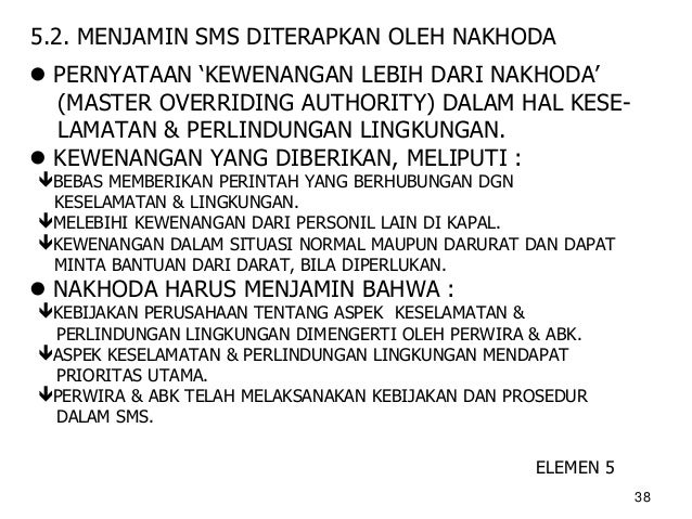Isa1 ism2002 resume