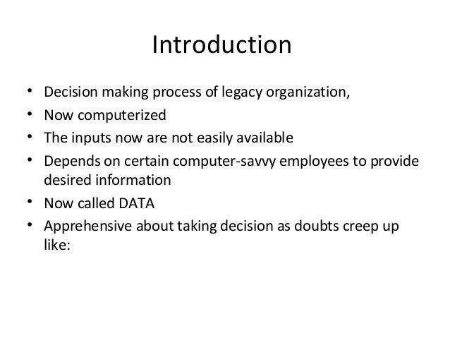 Isa 2  Slide 2