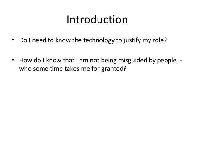 Isa 2  Slide 3
