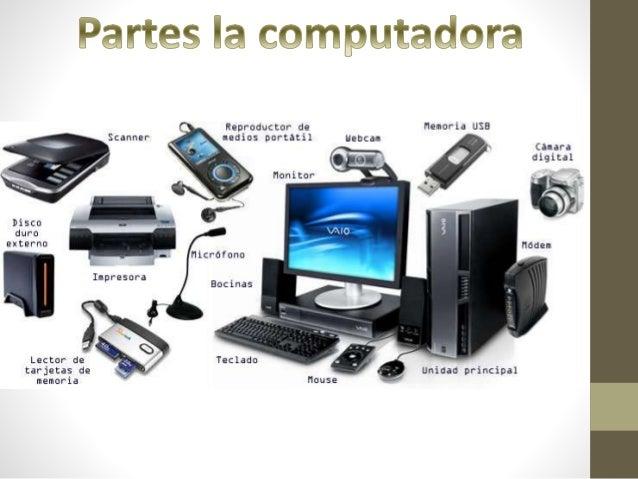 Computadora y sus partes yahoo dating