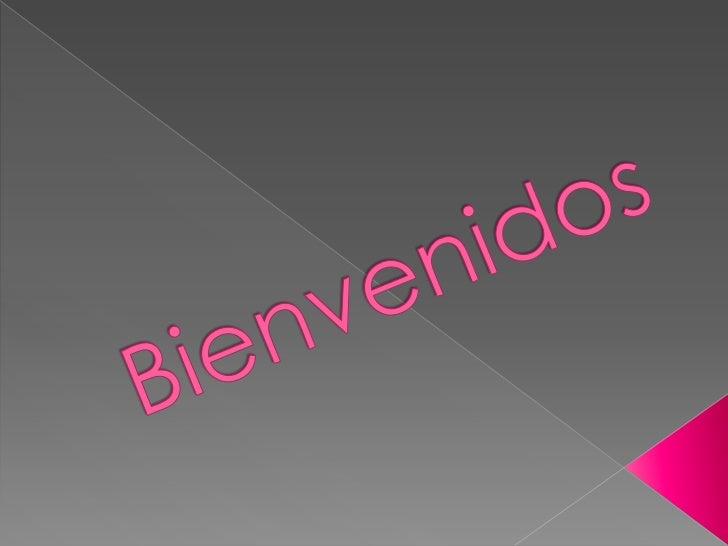 *TEMA:-explicación del programa  PowerPoint*Estudiante:-Isaac Flores Moya*docente:-Yoleida Martínez*grado:10º06
