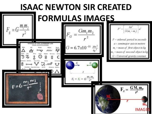 an analysis of isaac newtons absolute space They are also universal laws in that they apply to similar situations on earth as well as in space isaac newton's (1642–1727)  galileo was instrumental in establishing observation as the absolute determinant of truth,  introduction to dynamics: newton's laws of motion by openstaxcollege is licensed under a creative commons attribution 40 international license,.