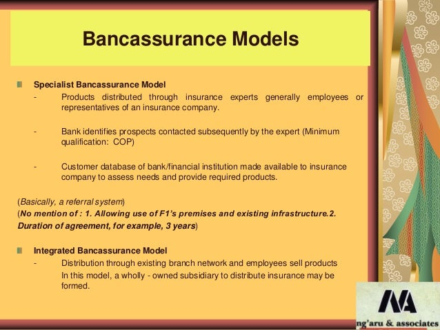 introduction of bancassurance Fortis case succesful introduction of bancassurance in an emerging market lessons learned and take-aways for transferring building profitable bancassurance business in emerging markets is the property of its rightful owner.