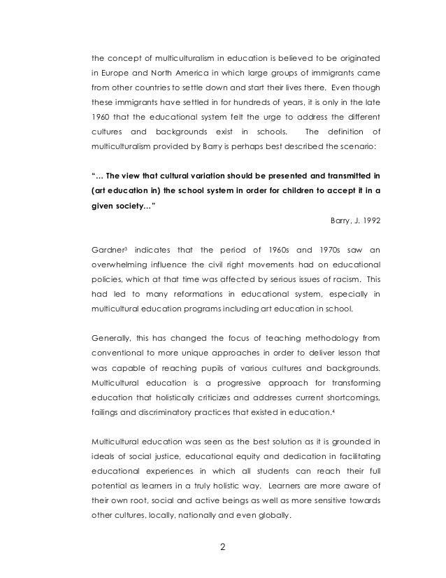 Against 1000 word essay on gear accountability FDI plays