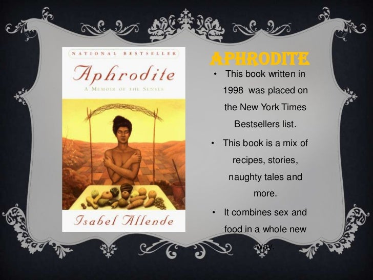 Daughter Of Fortune By Isabel Allende Pdf
