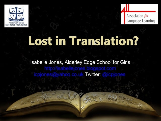 Isabelle Jones, Alderley Edge School for GirlsIsabelle Jones, Alderley Edge School for Girls http://isabellejones.blogspot...