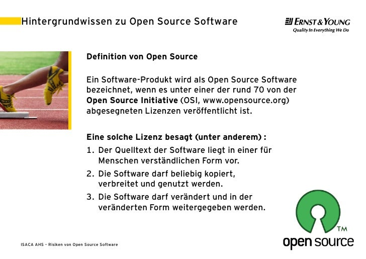 Open source definition and meaning | Collins English ...