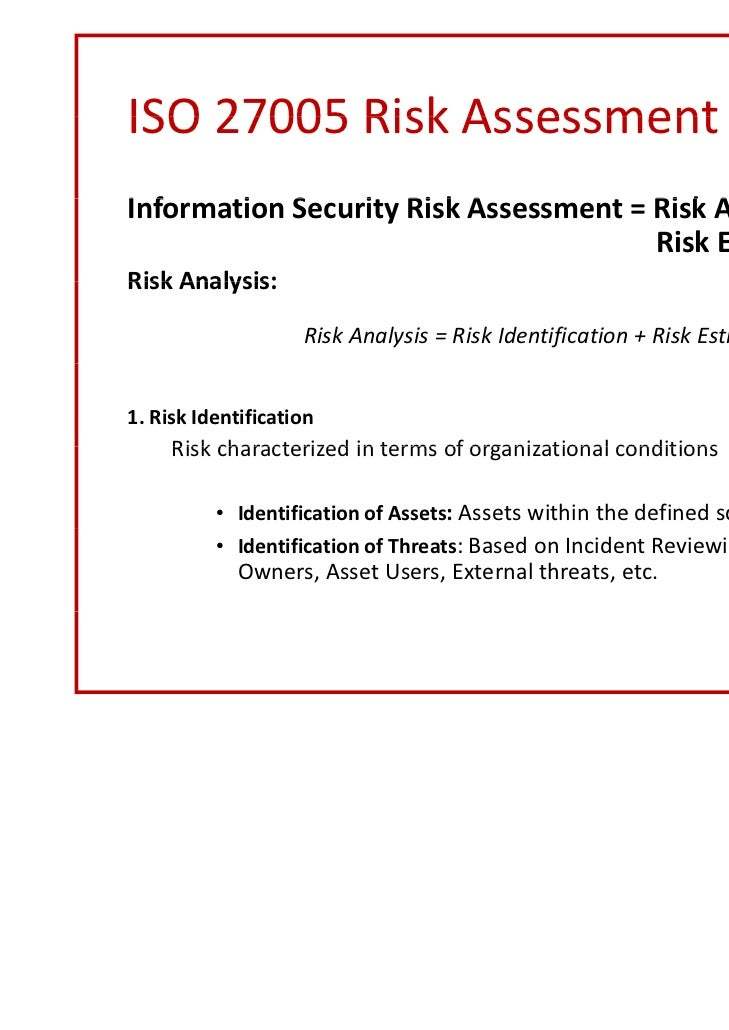 iso 27005 risk assessment 11 728 jpg cb 1305007811