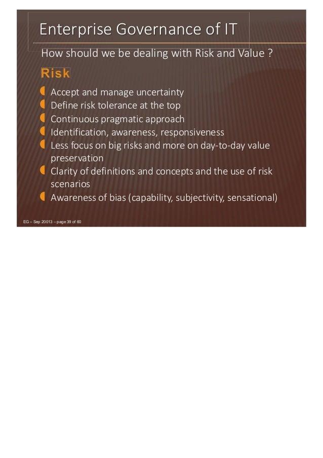 view финансы и кредит ценные бумаги учебное