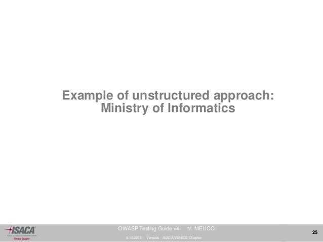 owasp testing guide v4 pdf