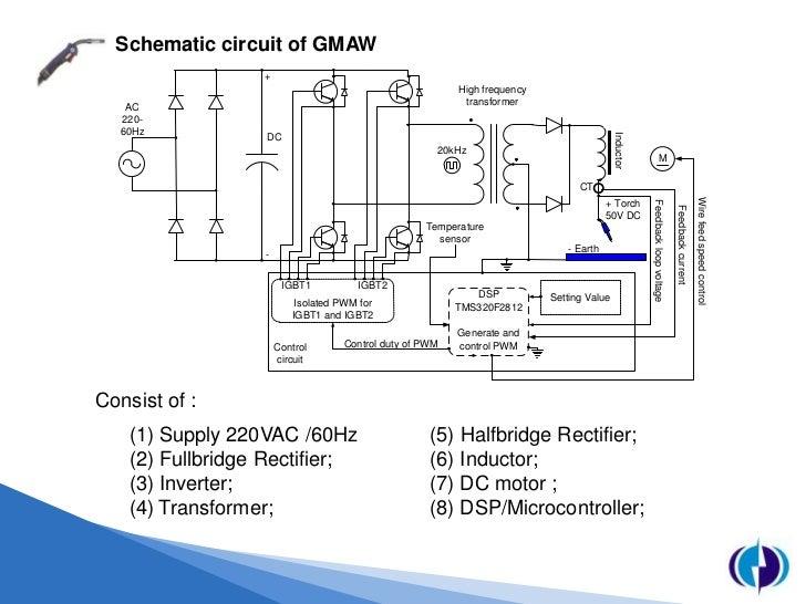 lincoln 100 mig welder wiring diagram welding diagram