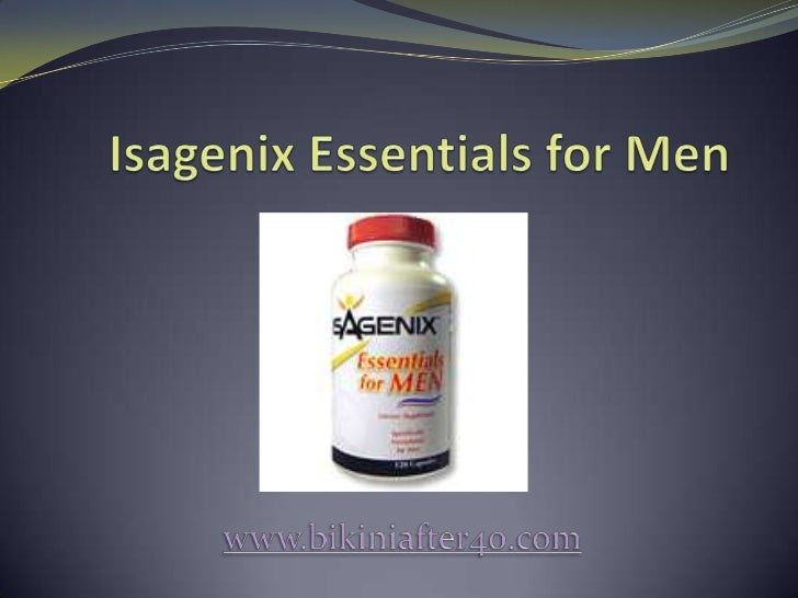 When it comes to optimal nutrition, menand women are not alike. That is why thereare specially formulated nutritionalsuppl...