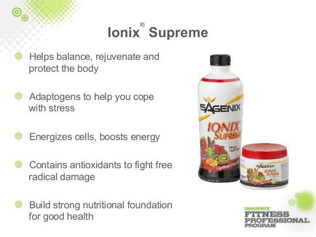 12 Ways to Enhance Telomere Protection  Isagenix Health