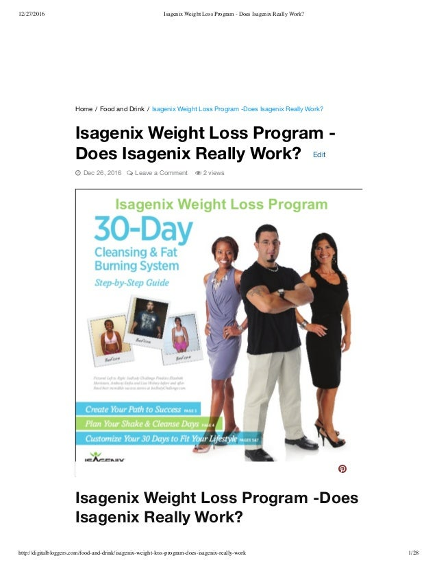 Body fat weight loss competition photo 6