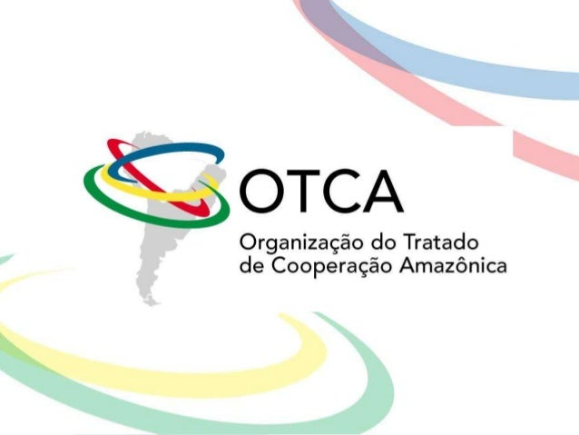 TALLER SOBRE SALUD GLOBAL   Y DIPLOMACIA EN SALUD           ISAGSA Saúde na Nova Agenda Estratégica            de OTCA    ...
