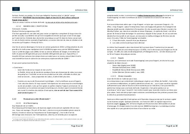 exemple business plan cabinet conseil