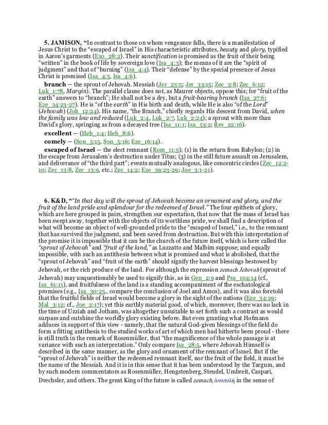 epub Dante Encyclopedia