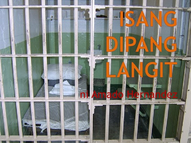 isang dipang langit Isang dipang langit is on facebook join facebook to connect with isang dipang langit and others you may know facebook gives people the power to share.