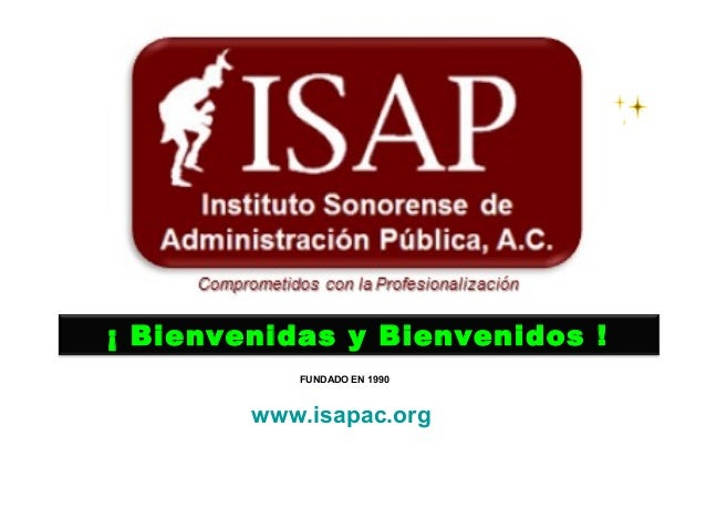 isap Isap, the international society of acrylic painters, is the premier international organization of acrylic artists its mission is to support the community of artists using acrylic as their primary medium and to promote awareness of acrylic as a modern artistic medium on a par with oil and watercolor.