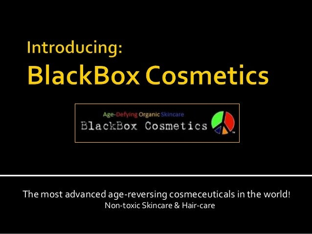 The most advanced age-reversing cosmeceuticals in the world! Non-toxic Skincare & Hair-care