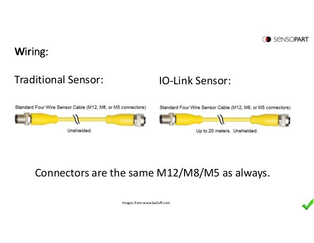 Intro to IO-Link on phoenix connector wiring diagram, 4 pin connector wiring diagram, m12 sensor cables diagram, din connector pinout diagram, deutsch connector wiring diagram, 6 pin connector wiring diagram, fanuc alpha series encoder diagram, obd2 connector wiring diagram, db9 connector wiring diagram, 7 wire connector wiring diagram, 9 pin connector wiring diagram, 8 pin connector wiring diagram, m12 connectors 7 pin,