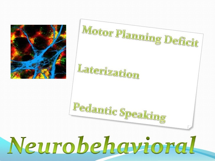 Is asperger s syndromea different classificationthan high for Motor planning disorder symptoms