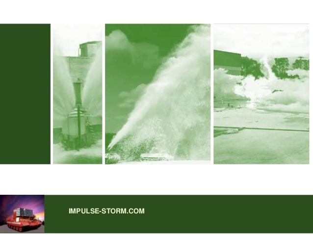 IMPULSE-STORM.COM