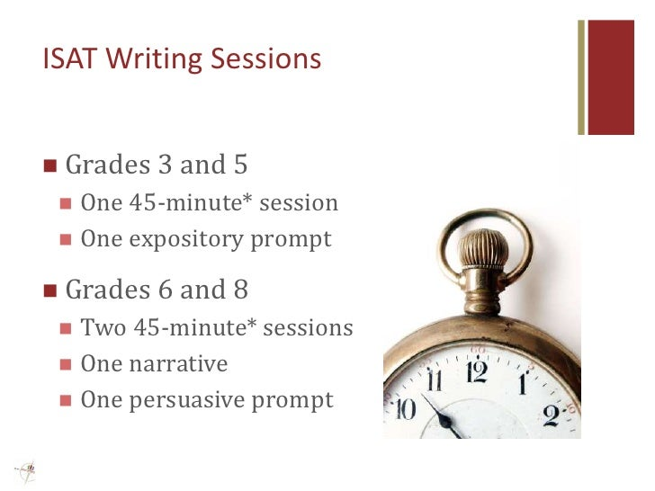 timed essay writing implications for high-stakes tests Dyslexia and writing: poor spelling can interfere with good quality composition chalk, j c (2007) 'timed essay writing: implications for high-stakes tests.