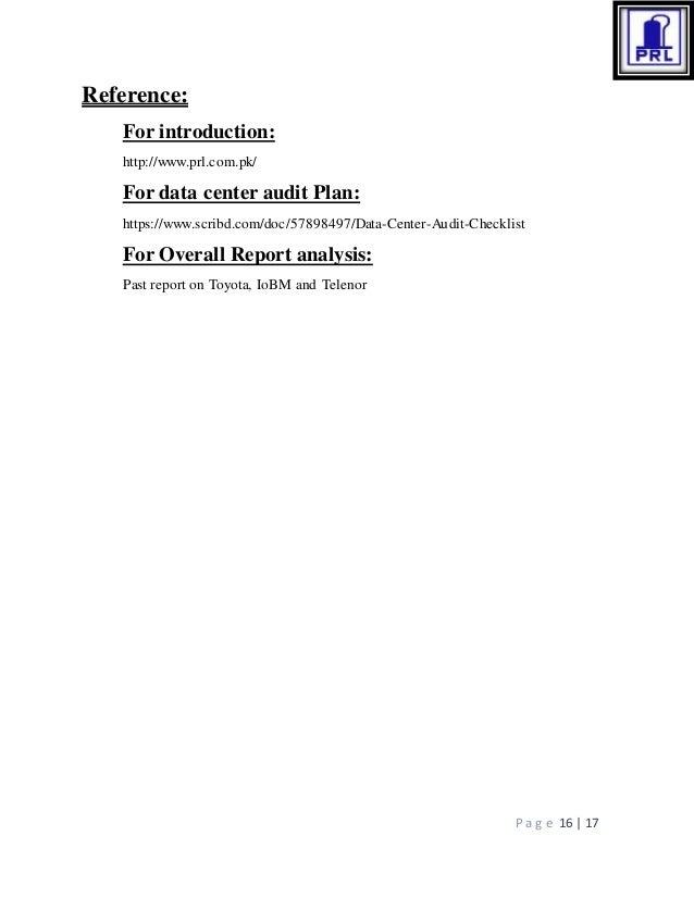 essay writing reflective worksheet pdf
