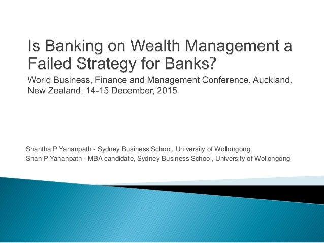 Leadership tactics used in the dhofar bank