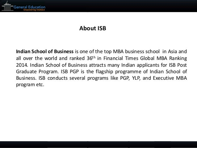 isb essays 2014 Isb mantra offers specialized consulting & coaching for applications to the various programs at the indian school of business isb application, isb essays, isb.