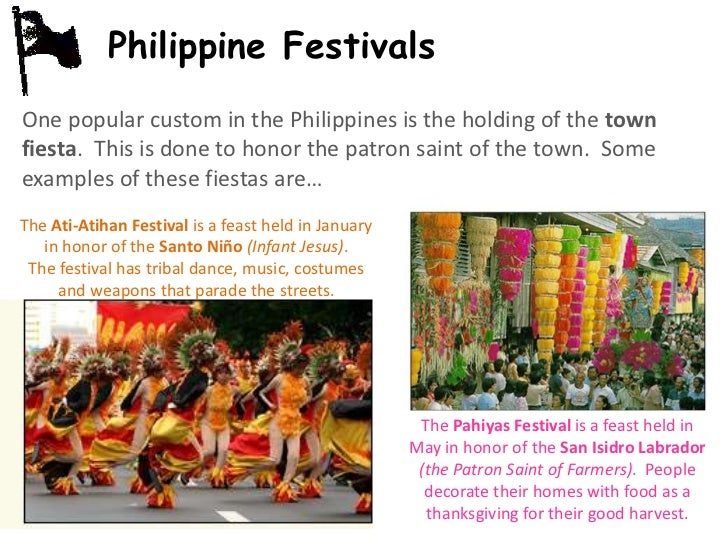 a cultural analysis of the filipino people About 11% of the population of the philippines – more than 11 million people portion of incredible facts about the philippines analysis and commentary to.