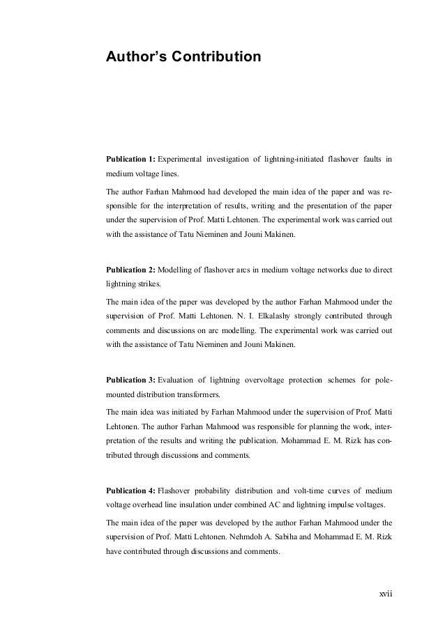 Cover Letter Resume Design Personal Statement Application Letter