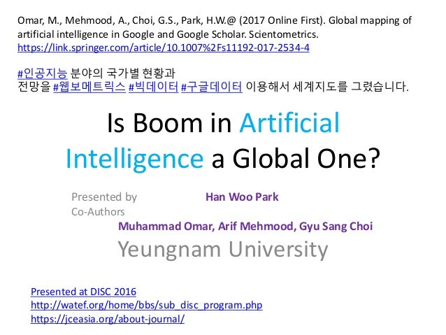 Global mapping of artificial intelligence in Google and ... on global accounting, global infrastructure, global manufacturing, global development, global advertising, global statistics, global engineering, global security,