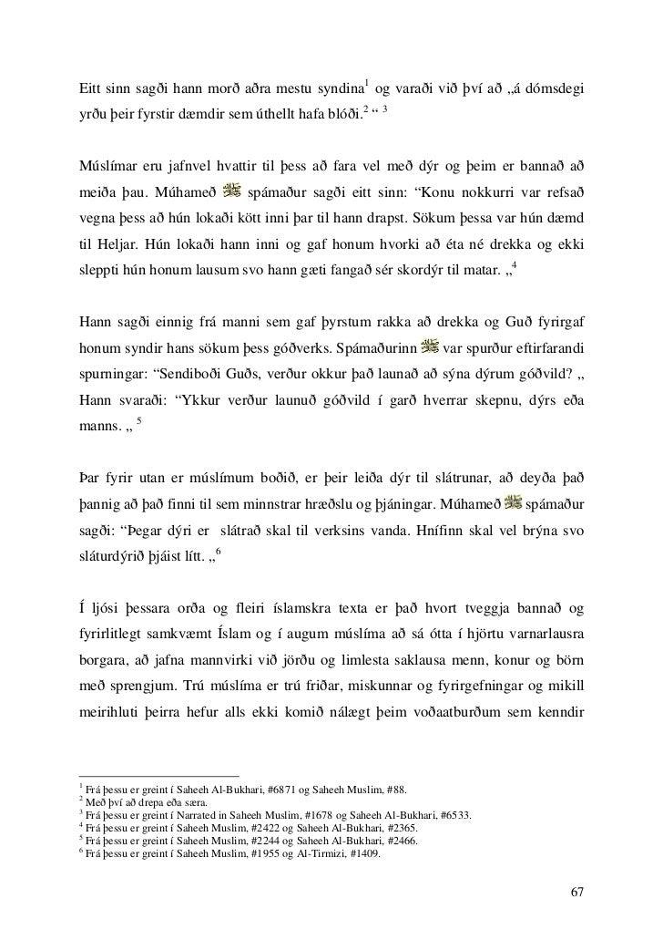 Is brief illustrated guide   الدليل المصور الموجز لفهم الإسلام   آيسلندي