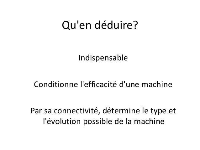 I. PRESENTATION DU BIOS 1. Définition 2. Historique 3. Fabricants de BIOS II. FONCTIONNEMENT DU BIOS 1. Le POST 2. Le Plug...