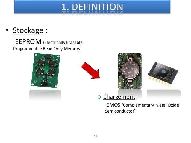 • Il y a deux principaux fabricants de BIOS AMIBIOS Award BIOS 73