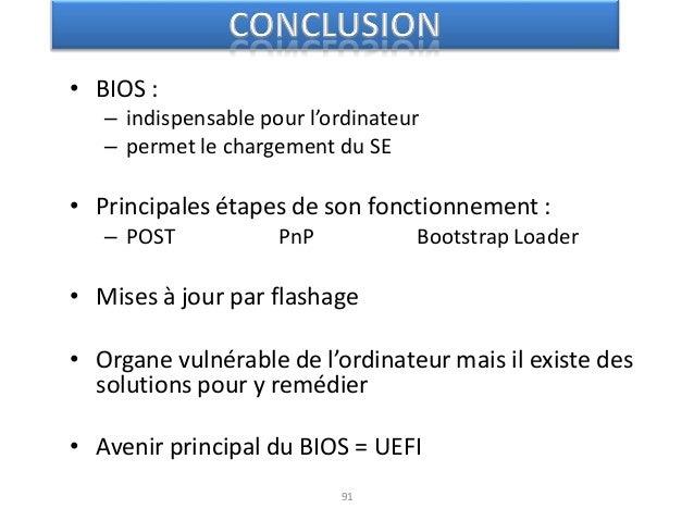 Isbs slides 2010