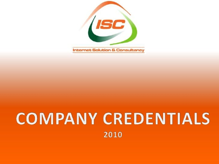 ISC Corp team has been successfully serving multi- national clients in North America, Europe, Australia and Indochina.    ...