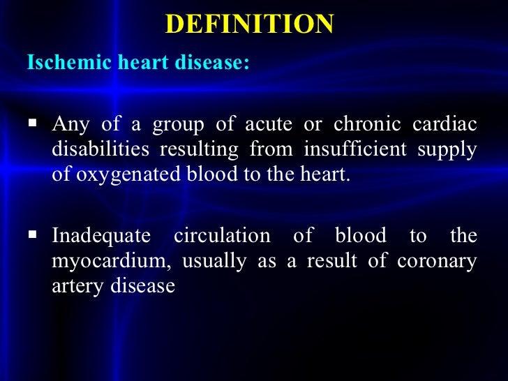 Coronary heart disease in women ppt video online download.