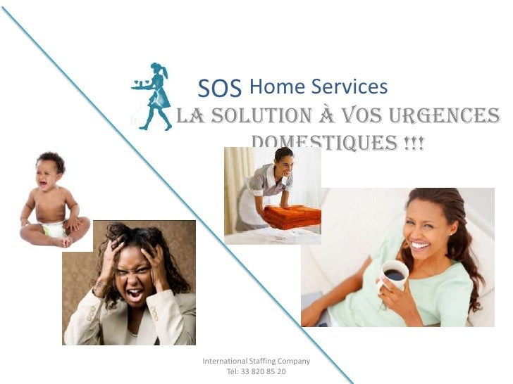 Isc Home Services