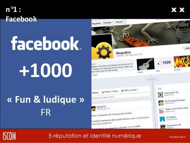 n°2 : Twitter  +600 « Veille & Pro » FR + EN  xxx