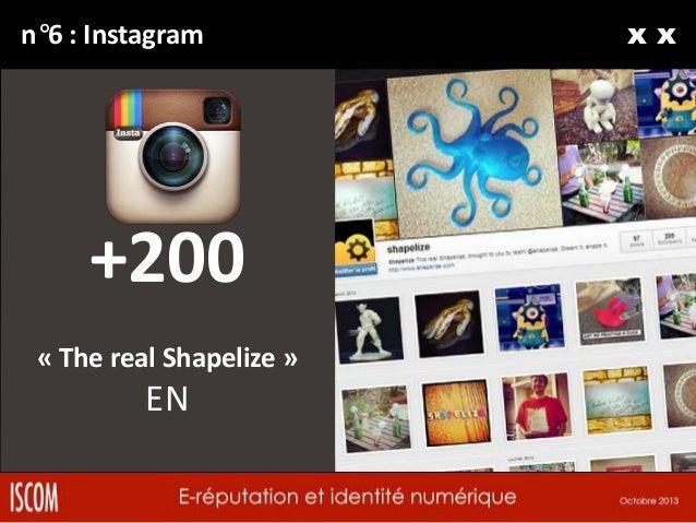 n°7 : Vine  +200 « Fun & Waouh » FR + EN  xxx