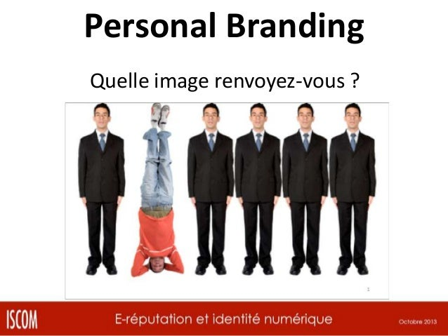 Le contexte professionnel A quoi servent les réseaux sociaux professionnels ? 1. Se faire repérer, grâce à ses compétences...