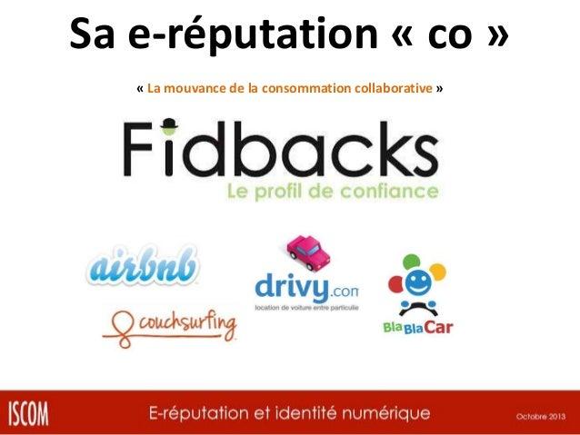 La Loi Française 1/3 De nombreux textes de Loi protègent l'individu et d'attaquer en diffamation : L'atteinte à la vie pri...