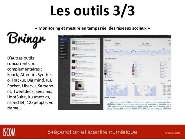 2 dernières URLs Un site de prévention pour les adolescents. http://surferprudent.org/  Pour un usage citoyen de l'interne...