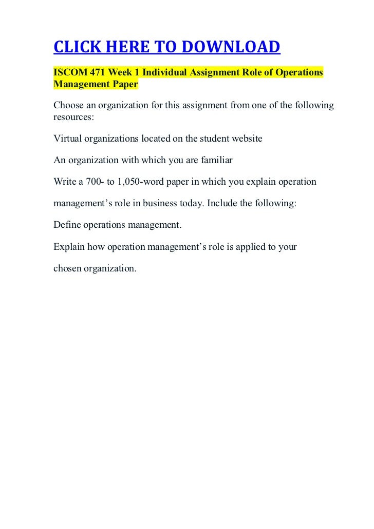 role of management paper The changing role of management in the 21st century aditya bharadwaj in this paper, i will be talking about how management has changed in the 21st century, the.