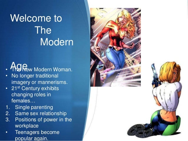 traditional and feminist lens of marvell Difference feminisms have been criticized as being essentialist difference feminism tends to romanticize traditional  through the lenses of feminist .