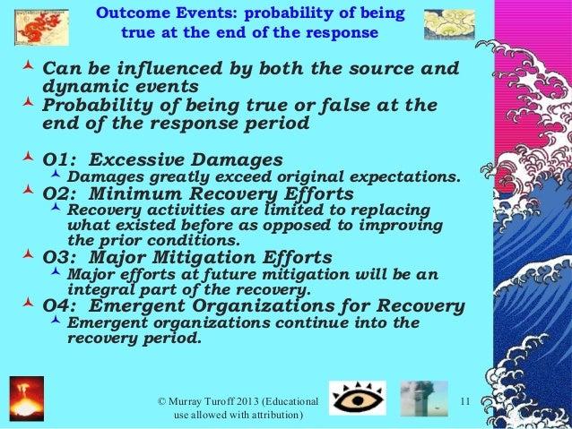 scenario organisational behaviour The fourth edition of organizational behaviour: the current field of organizational behavior with in-depth his management behavior as the scenario.