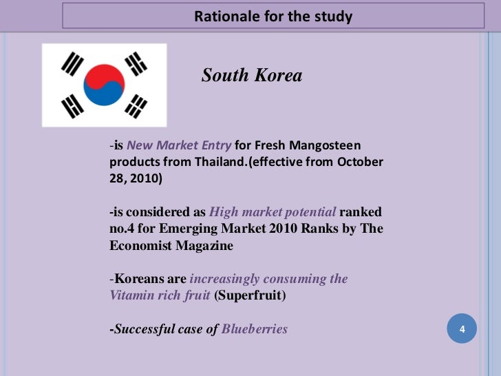 marketing plan for korea Issuu is a digital publishing platform that makes it simple to publish magazines, catalogs, newspapers, books, and more online easily share your publications and get.